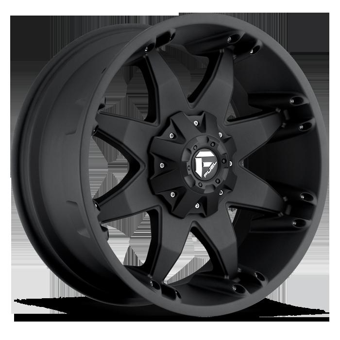 Fuel-Octane-Black-700