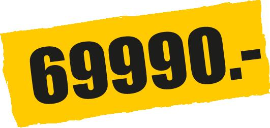 69990